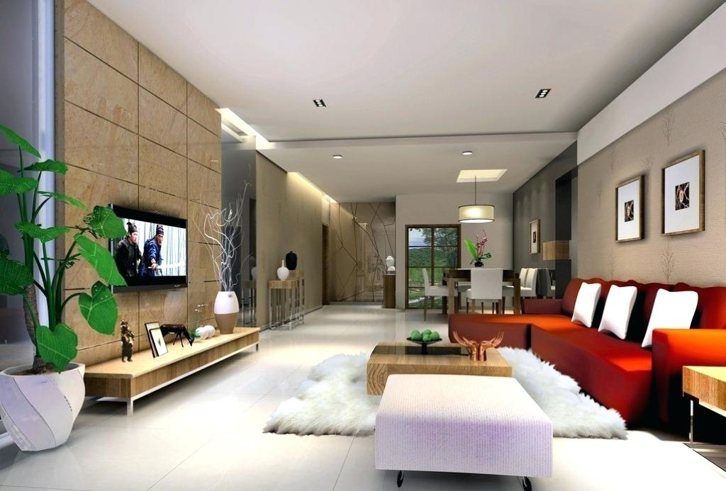 simple-living-room-decorating-ideas-interior-design-modern-best-photos-hall-decoration